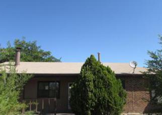 Foreclosure  id: 4018880
