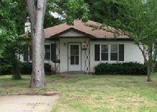 Foreclosure  id: 4019060