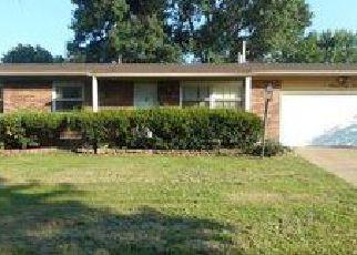 Foreclosure  id: 4019061