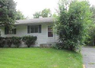 Foreclosure  id: 4019070