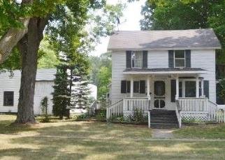 Foreclosure  id: 4019145