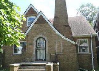 Foreclosure  id: 4019150