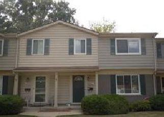 Foreclosure  id: 4019156