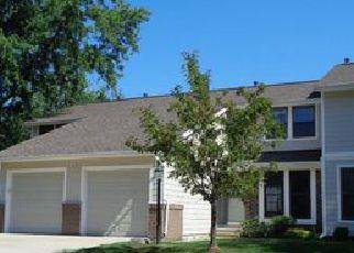 Foreclosure  id: 4019190