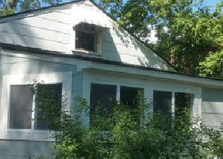 Foreclosure  id: 4019194