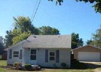 Foreclosure  id: 4019221