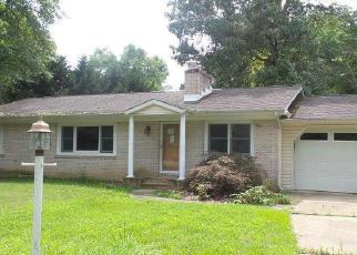 Foreclosure  id: 4019297