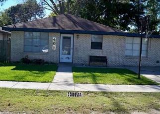 Foreclosure  id: 4019348