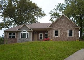 Foreclosure  id: 4019363