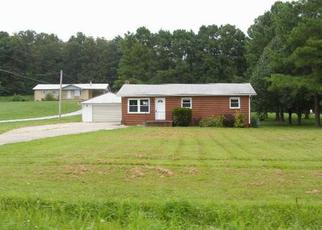 Foreclosure  id: 4019367