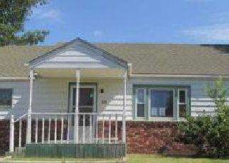 Foreclosure  id: 4019385