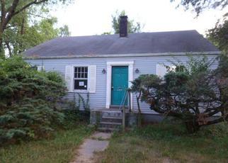 Foreclosure  id: 4019386