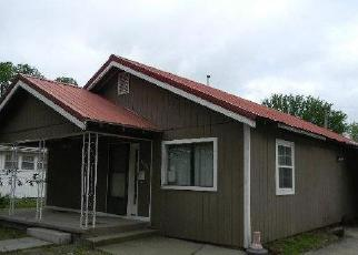 Foreclosure  id: 4019392
