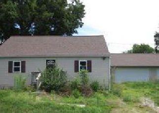 Foreclosure  id: 4019397
