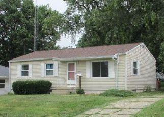 Foreclosure  id: 4019411