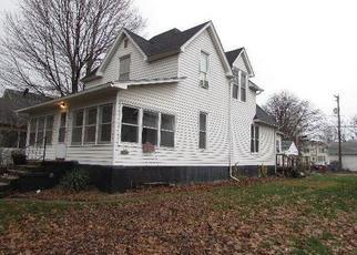 Foreclosure  id: 4019412