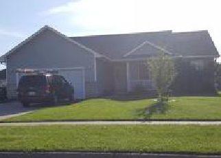 Foreclosure  id: 4019427