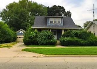 Foreclosure  id: 4019472
