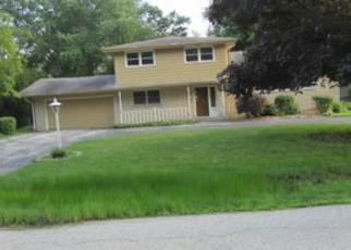 Foreclosure  id: 4019521