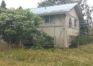 Foreclosure  id: 4019557