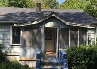 Foreclosure  id: 4019559