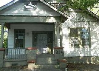 Foreclosure  id: 4019560