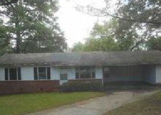 Foreclosure  id: 4019565