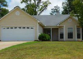 Foreclosure  id: 4019571