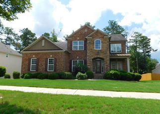 Foreclosure  id: 4019600