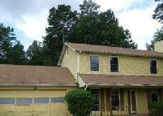 Foreclosure  id: 4019608