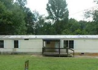 Foreclosure  id: 4019616