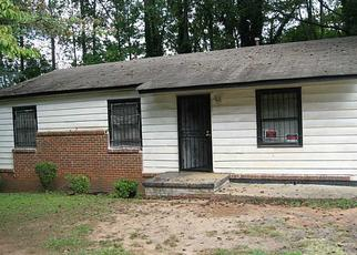 Foreclosure  id: 4019619