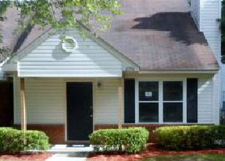 Foreclosure  id: 4019664