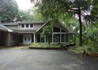 Foreclosure  id: 4019804