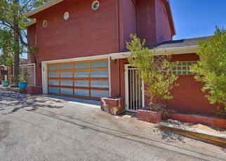Foreclosure  id: 4019858