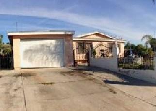 Foreclosure  id: 4019898