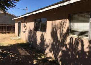 Foreclosure  id: 4019917