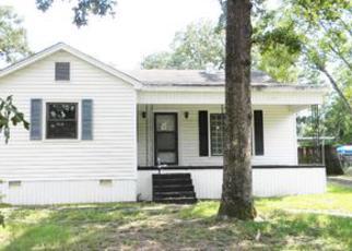 Foreclosure  id: 4019932