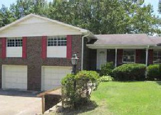 Foreclosure  id: 4020001