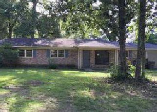 Foreclosure  id: 4020024