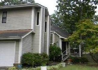 Foreclosure  id: 4020054