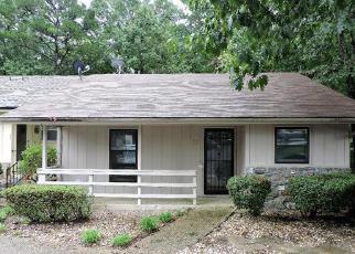 Foreclosure  id: 4020100
