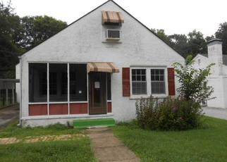 Foreclosure  id: 4020326