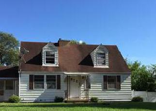 Foreclosure  id: 4020480