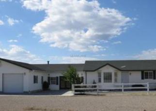 Foreclosure  id: 4020613