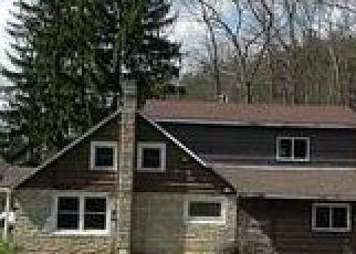 Foreclosure  id: 4020635