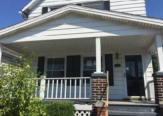Foreclosure  id: 4020686
