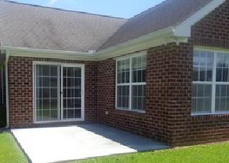 Foreclosure  id: 4020836
