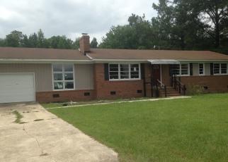 Foreclosure  id: 4020843