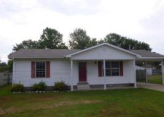 Foreclosure  id: 4020887